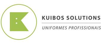Kuibos Solutions